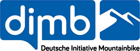 Deutsche Initiative Mountainbike e.V.
