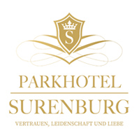 Parkhotel Surenburg