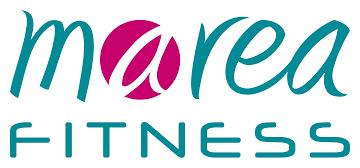 Marea Fitness