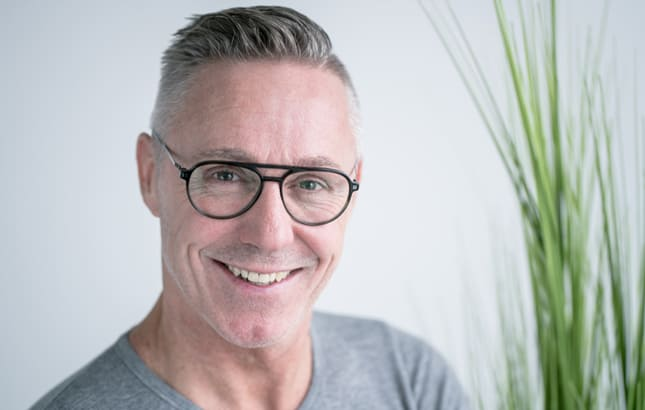 Profilbild-Detlef-Boerger
